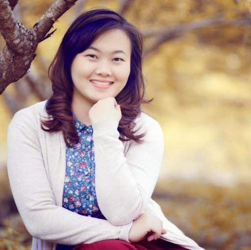 Yen Nguyen picture