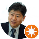 Naoyoshi Kimura
