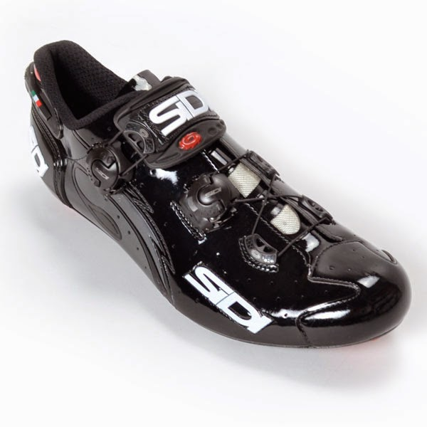 Www Twohubs Com Sidi Wire Vent Carbon Shoes Black
