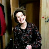 Debbie Beccia