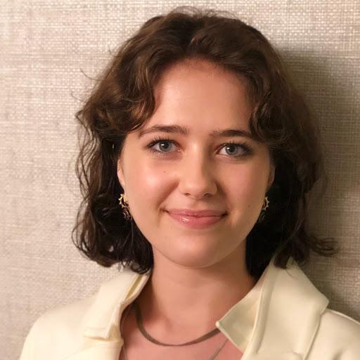 Eleanor Proctor Photo 3