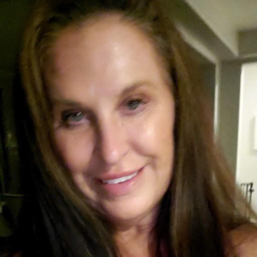 Elizabeth Yost