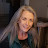 Kathy Stelter avatar image