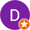 Dav A
