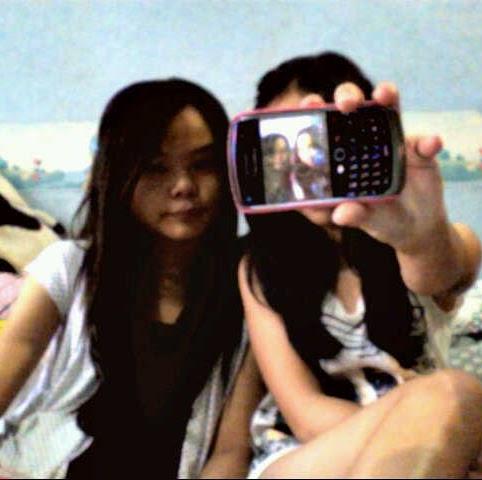 Linda Xie Photo 25