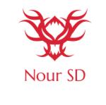 NourSD
