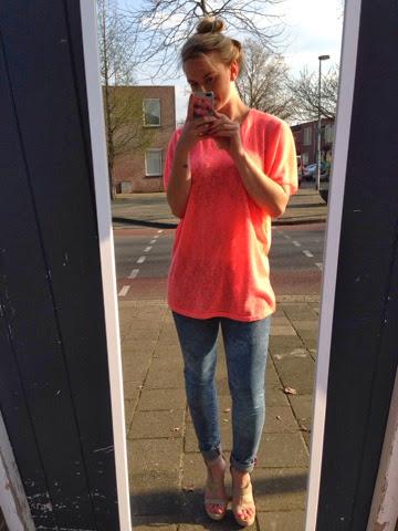alina-knips-fashion-blogger