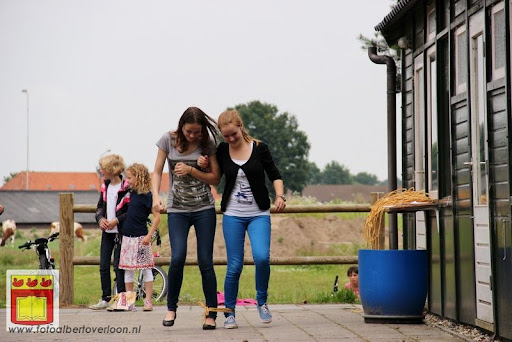 afsluitende activiteit. Fanfare Vriendenkring overloon 29-06-2012 (7).JPG