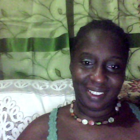 Dionne Johnson Photo 25