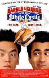 Harold & Kumar Go to White Castle - Tới lâu đài trắng