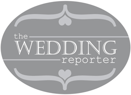 The Wedding Reporter
