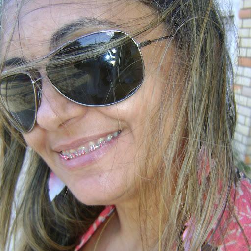 Celeste Sousa Photo 12