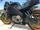 2004 Buell XB12S Lightning custom carbon fiber !!! initial price LOWERED !!!