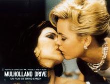 فيلم Mulholland Drive