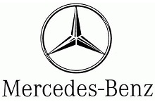 mercedes a juicio civil