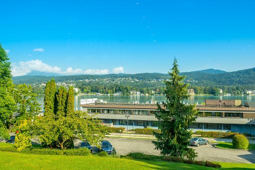 Fabrik, Saag 10, 9212 Gemeinde Techelsberg am Wörther See, Österreich, Discothek, state Kärnten