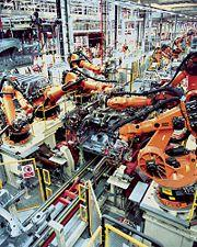 180px-Industrial_Robotics_in_car_production