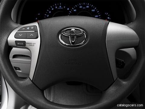 صور سيارة تويوتا كامري 2015 - اجمل خلفيات صور عربية تويوتا كامري 2015 - Toyota Camry Photos Toyota-CAMRY_2010_800x600_wallpaper_26.jpg