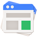google adsense app