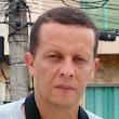 Carlos Eduardo P