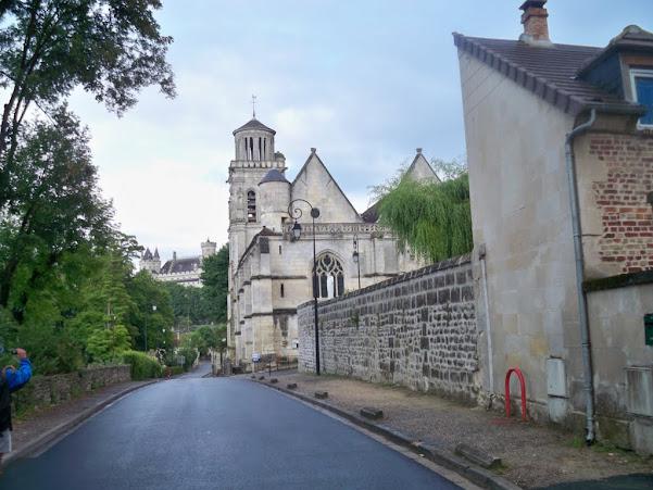 Paris-Tubize (B), 292km/4 jours: 25-28 mai 2012 100_1695