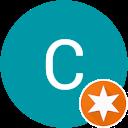 Cristian C.,WebMetric