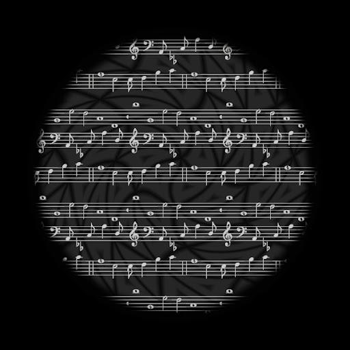 CircleMask4_Rose.jpg