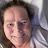 Marcia Kimbrue avatar image