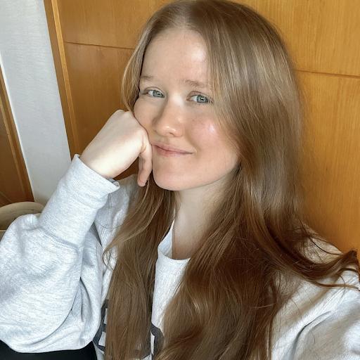 Eleanor Dunn