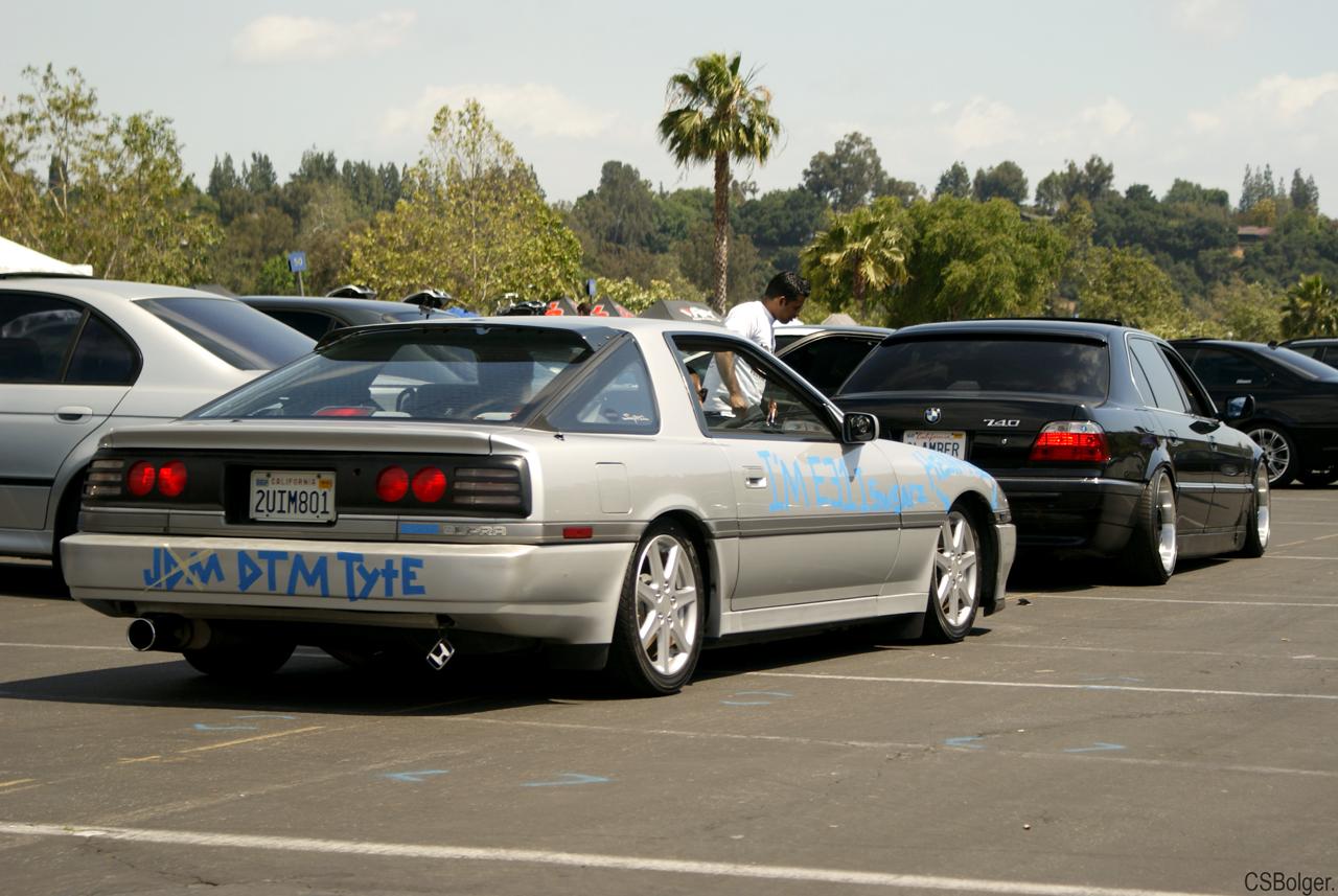 Beautiful Bmw In Denver 3 LegitE31jpg  How About Your Car Gan