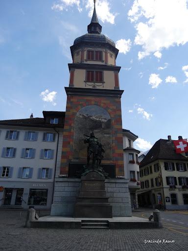 passeando - Passeando pela Suíça - 2012 - Página 14 DSC04991