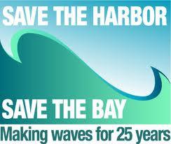 Harbor/Bay