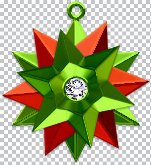 SE_Christmas_OrnamentCharm_1.jpg
