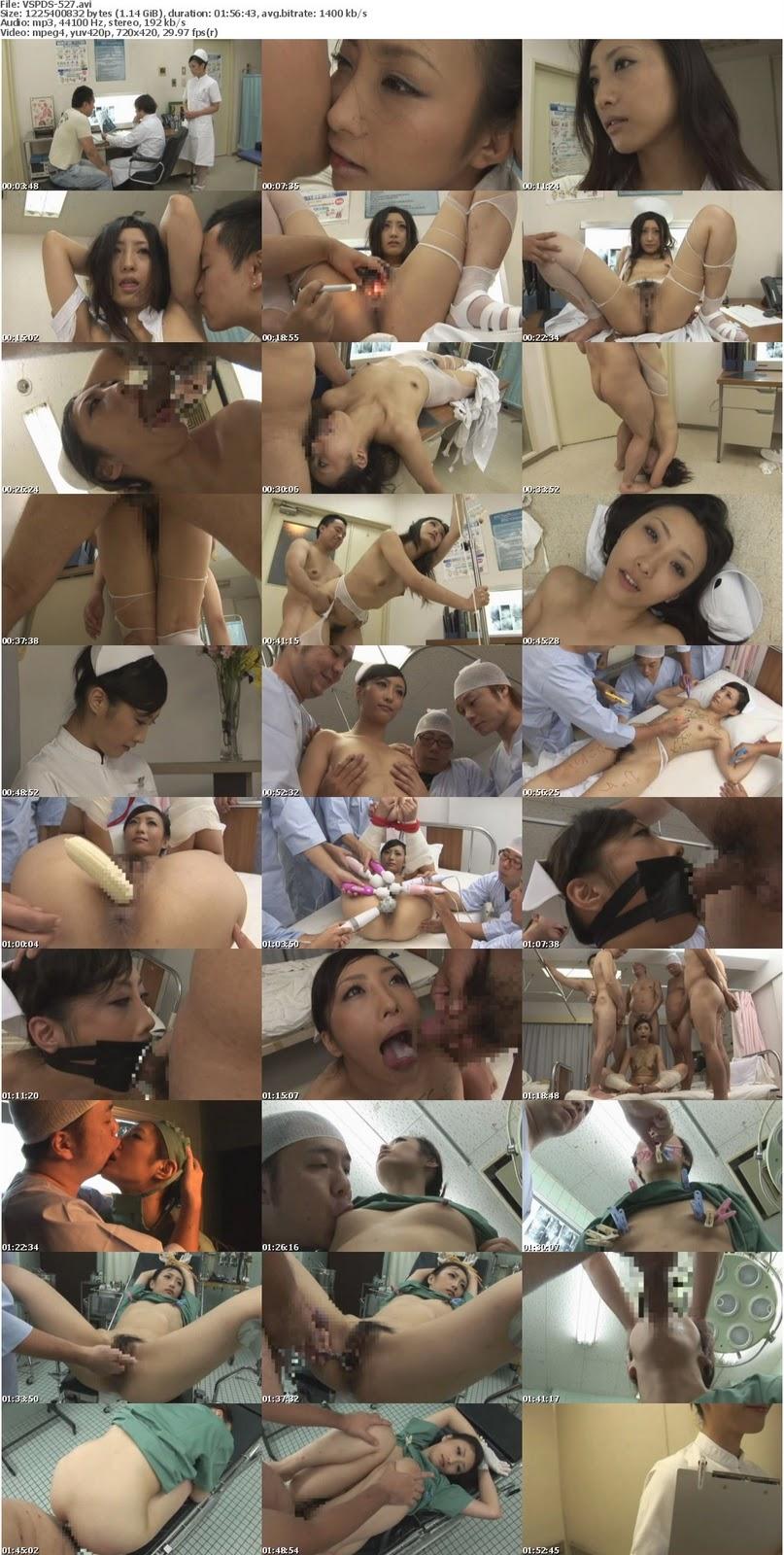 videoz porn: