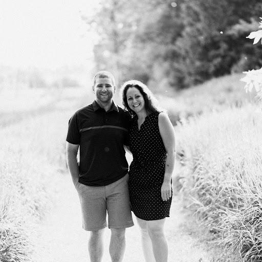 Amanda Egan