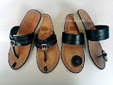 Produk Sandal tarumpah