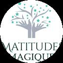 Matitudes Magique