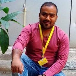 Baig Mirza Photo 6