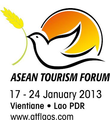 ATF 2013 - Laos