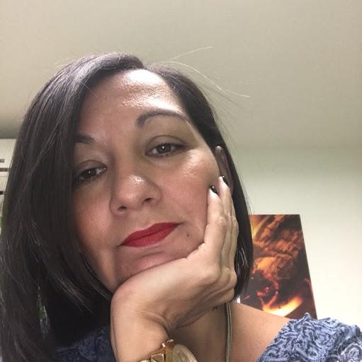 Karina Palomino picture