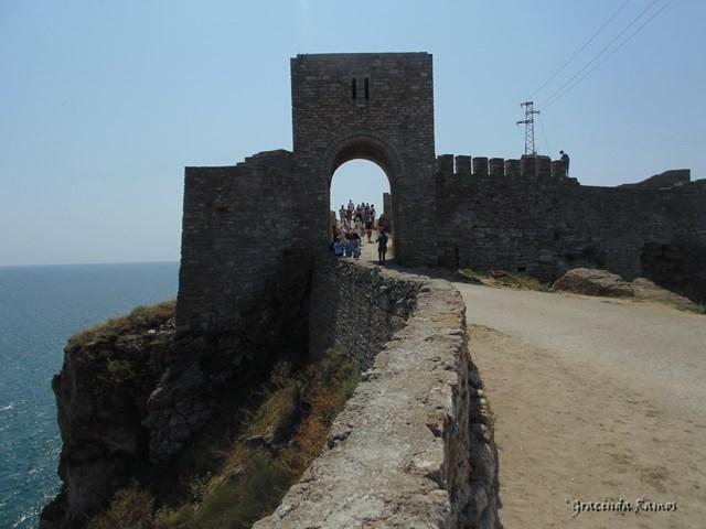 passeando - Passeando pelos Balcãs... rumo à Roménia! - Página 10 DSC02424