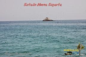 Playa Portofino NE036, estado Nueva Esparta, Antolin del Campo