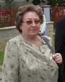 Viera Sajková