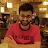 Rushi Deshmukh avatar image