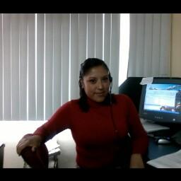 Elvira Contreras