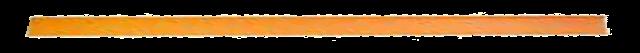 Paddock Diecast Racer