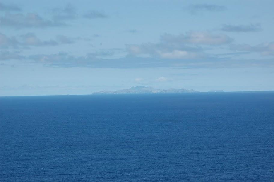 Entre a Montanha e o Mar - Página 2 DSC_8826
