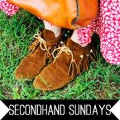 Secondhand Sundays