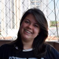 Cintia Diniz's avatar