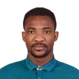 Fadamiro.Akinwale